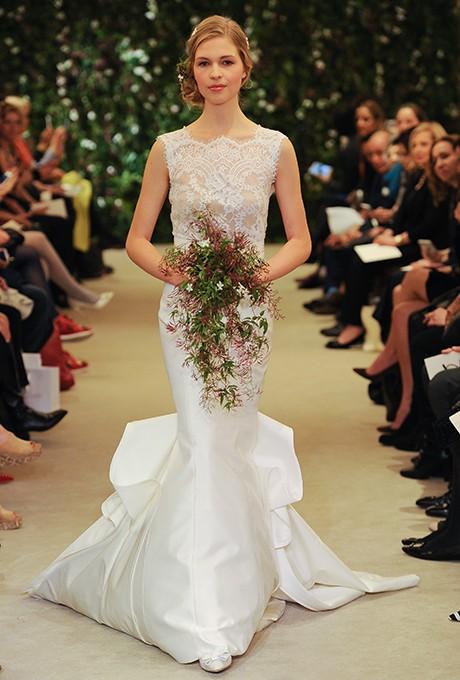 ny-bridal-week-spring-2016-carolina-herrera-3