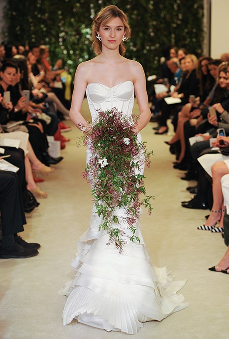 ny-bridal-week-spring-2016-carolina-herrera-4