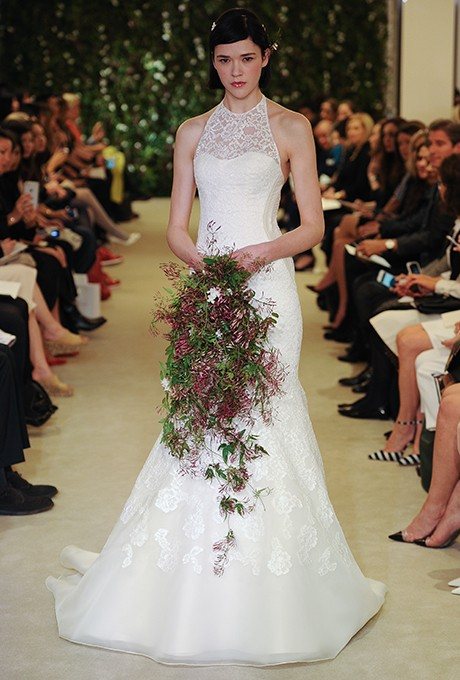 ny-bridal-week-spring-2016-carolina-herrera-5