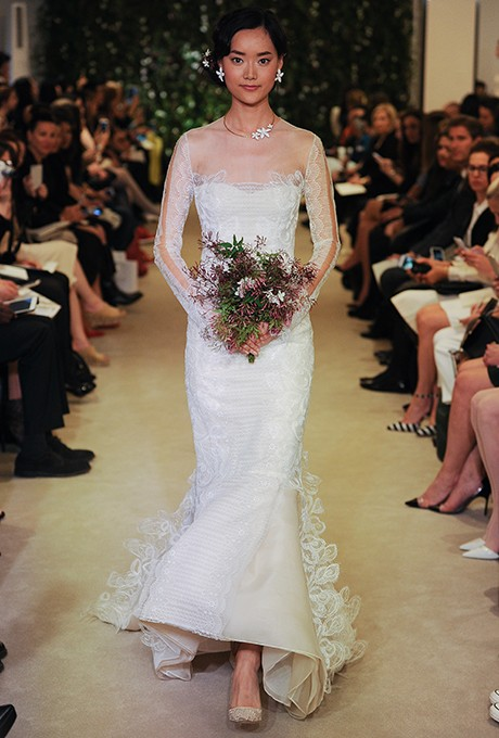 ny-bridal-week-spring-2016-carolina-herrera-6