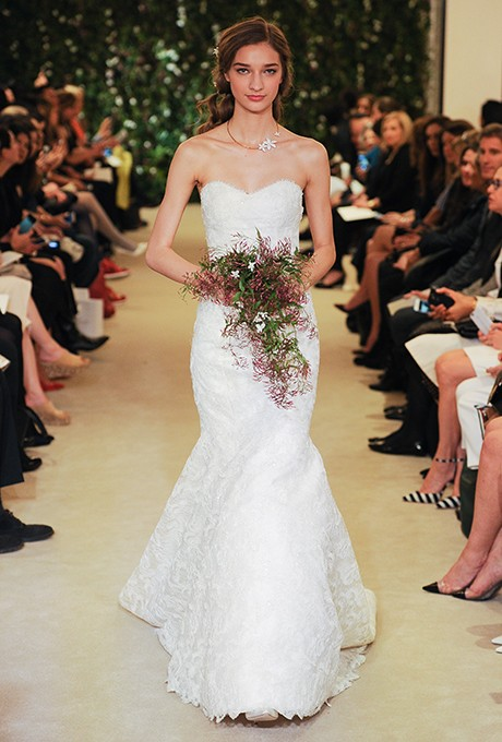 ny-bridal-week-spring-2016-carolina-herrera-7