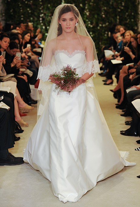 ny-bridal-week-spring-2016-carolina-herrera-8