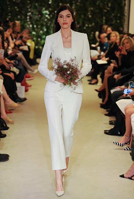 ny-bridal-week-spring-2016-carolina-herrera-9