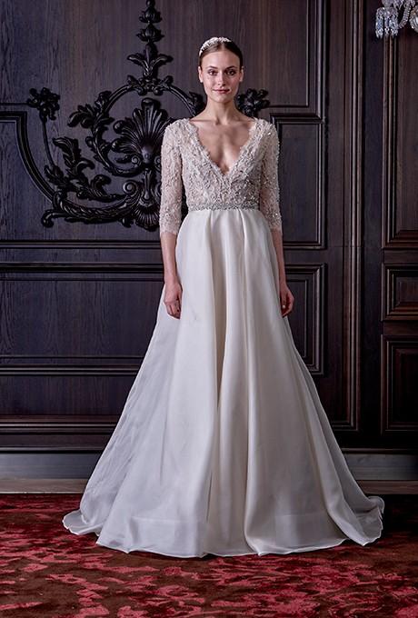 ny-bridal-week-spring-2016-monique-lhuillier-10