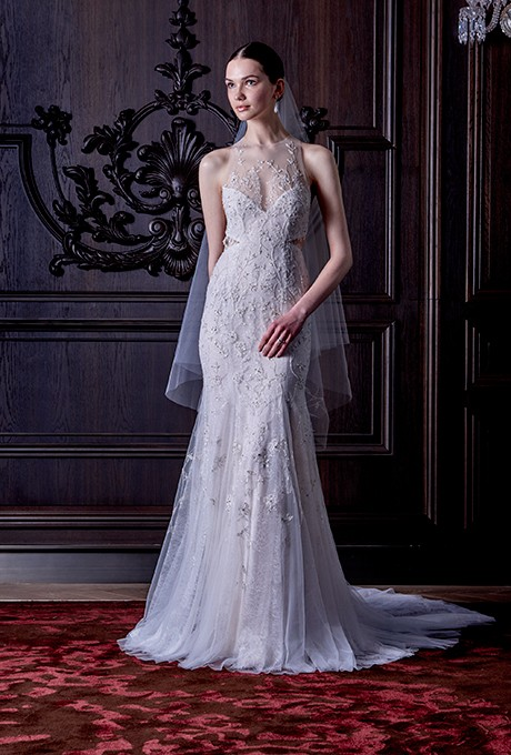 ny-bridal-week-spring-2016-monique-lhuillier-11
