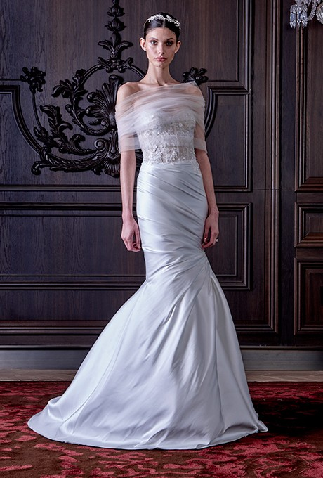 ny-bridal-week-spring-2016-monique-lhuillier-12