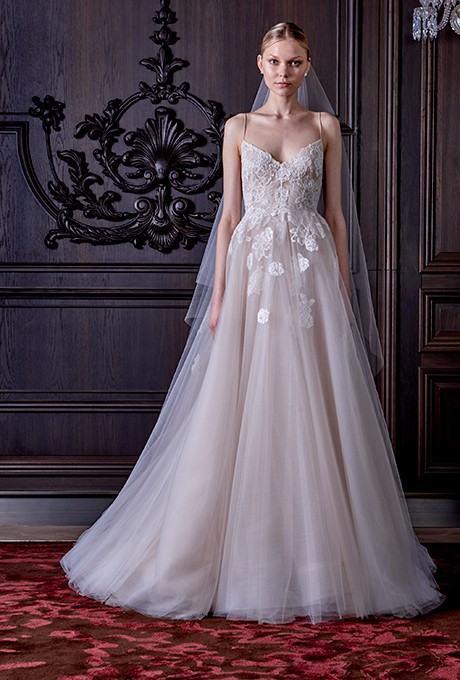 ny-bridal-week-spring-2016-monique-lhuillier-13