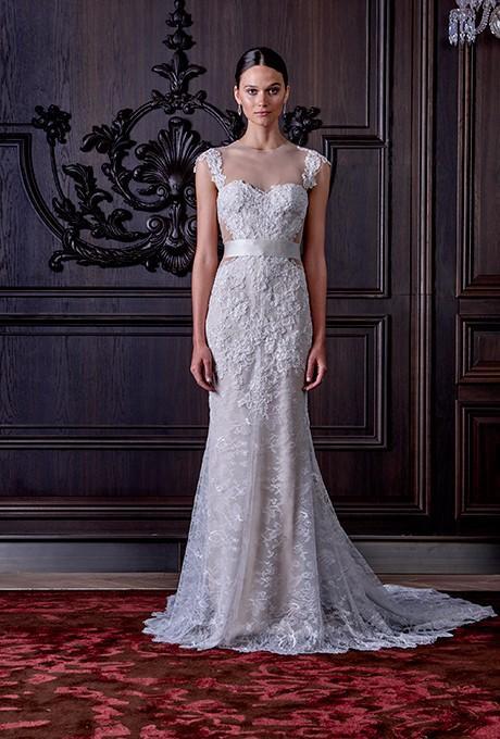 ny-bridal-week-spring-2016-monique-lhuillier-16