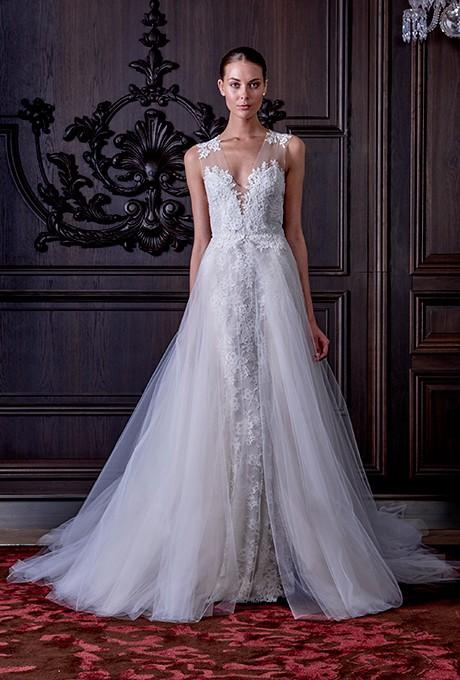 ny-bridal-week-spring-2016-monique-lhuillier-18