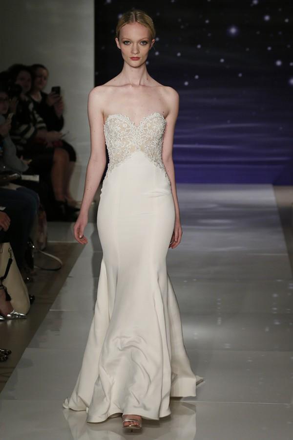ny-bridal-week-spring-2016-reem-acra