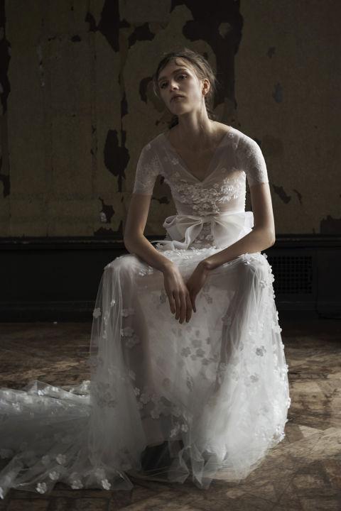 ny-bridal-week-spring-2016-vera-wang-04