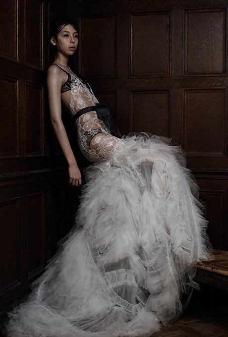 ny-bridal-week-spring-2016-vera-wang-08