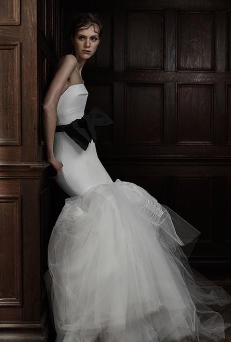 ny-bridal-week-spring-2016-vera-wang-14