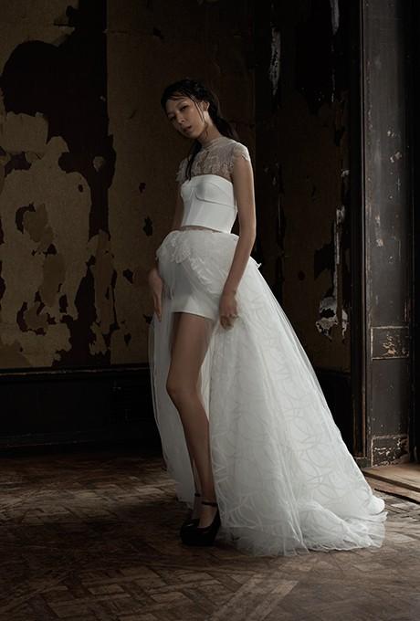 ny-bridal-week-spring-2016-vera-wang-18