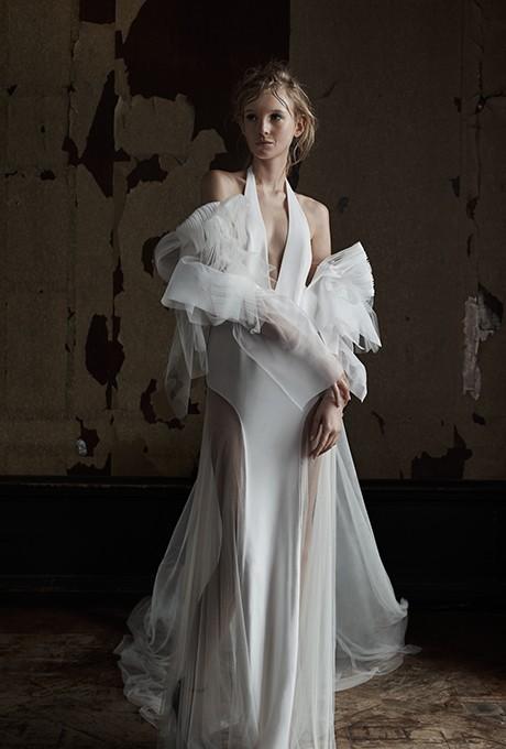 ny-bridal-week-spring-2016-vera-wang-19