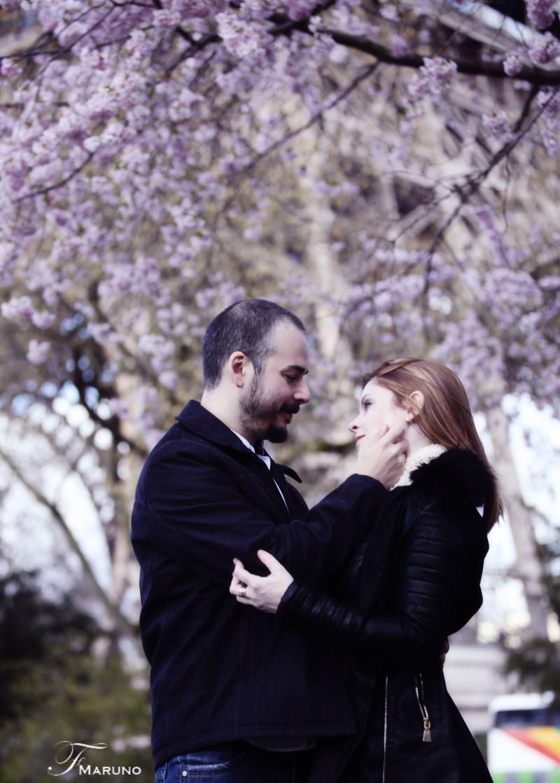 pré-wedding-em-paris (4)