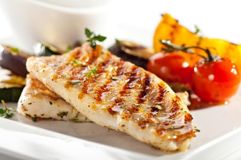 prato-de-peixe-grelhado