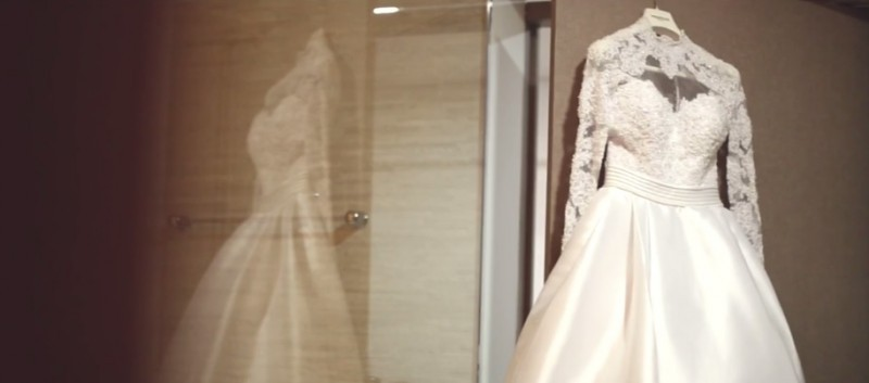 same day edit - foto e vídeo de casamento 2