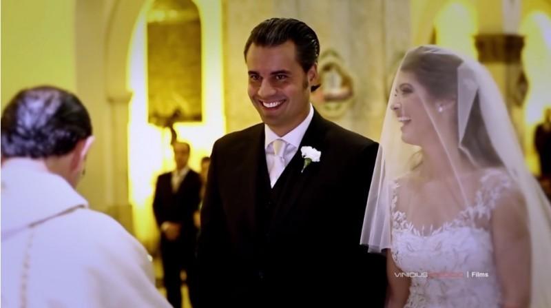 same day edit - foto e vídeo de casamento 3