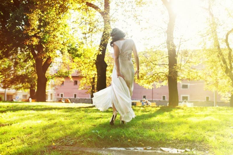 vestido de noiva (1)