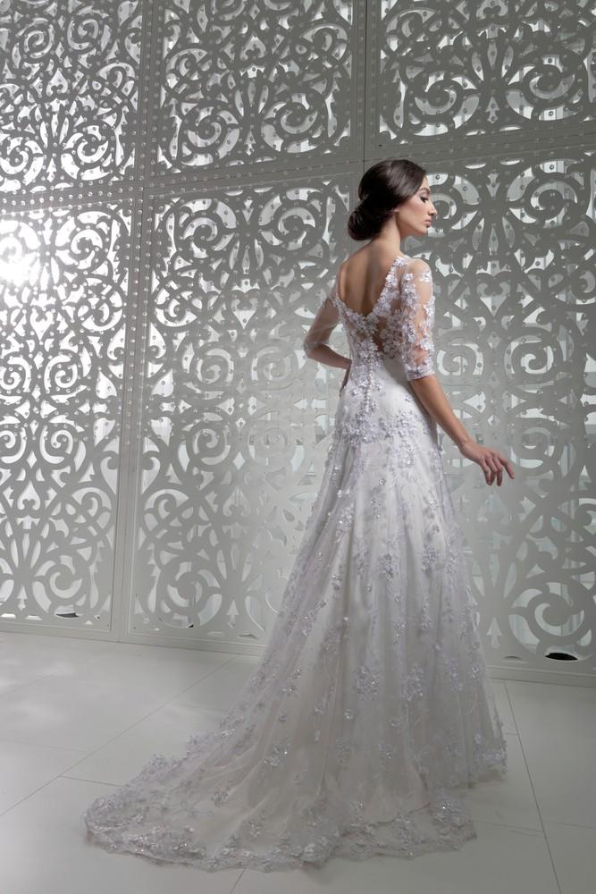 vestido de noiva (3)