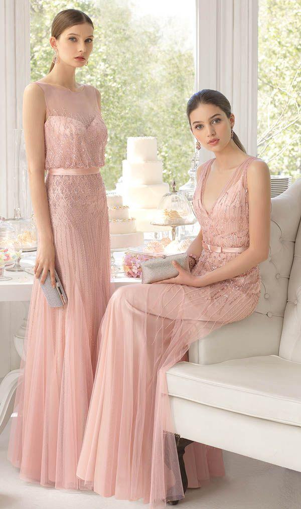 vestido para madrinha de casamento (3)