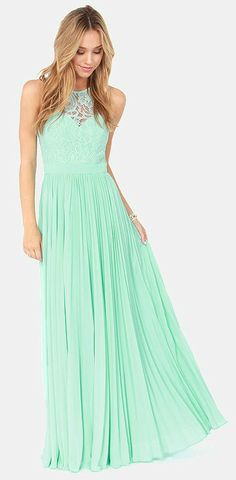 vestido para madrinha de casamento (7)