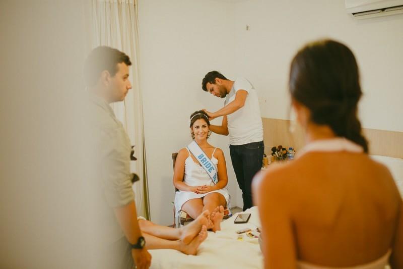 Casamento Real - Laissa e Arnon (11) - Arthur Rosa foto