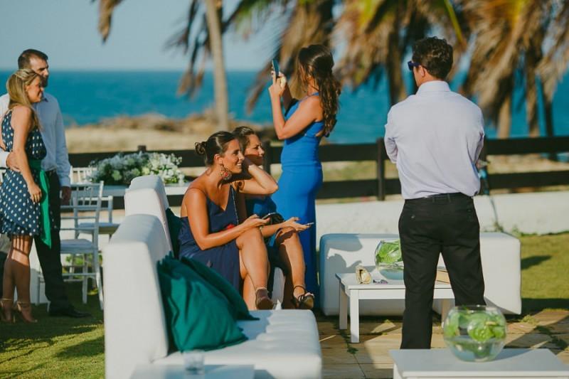 Casamento Real - Laissa e Arnon (16) - Arthur Rosa foto