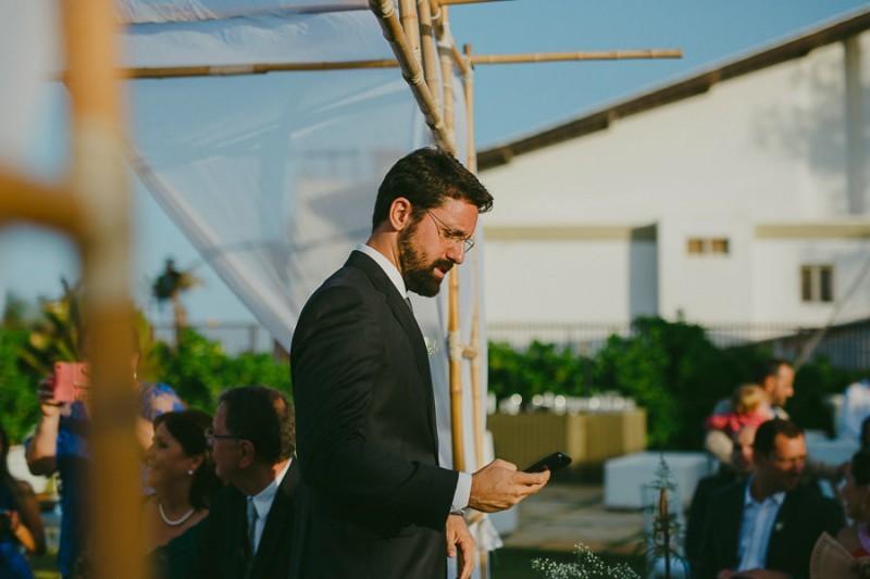 Casamento Real - Laissa e Arnon (21) - Arthur Rosa foto