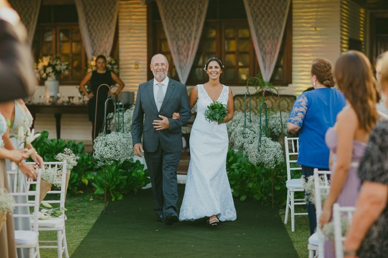 Casamento Real - Laissa e Arnon (23) - Arthur Rosa foto