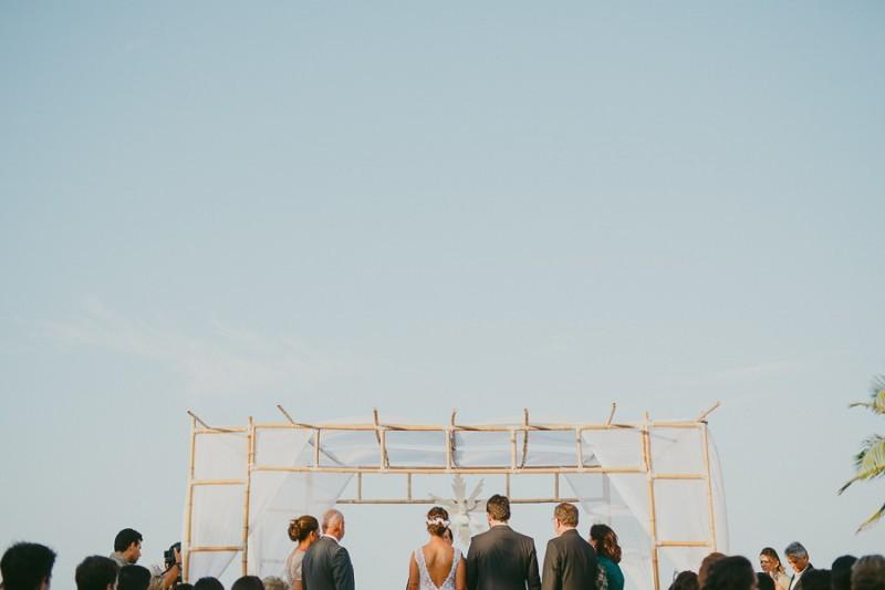 Casamento Real - Laissa e Arnon (26) - Arthur Rosa foto