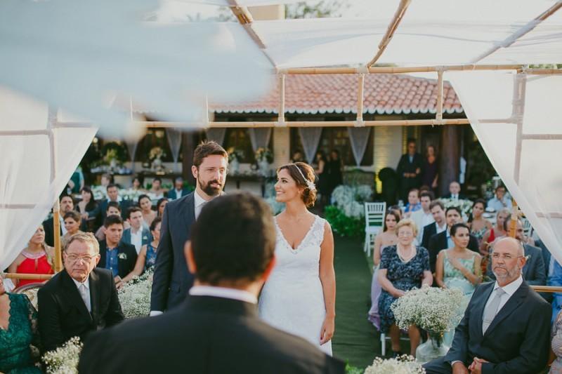 Casamento Real - Laissa e Arnon (28) - Arthur Rosa foto