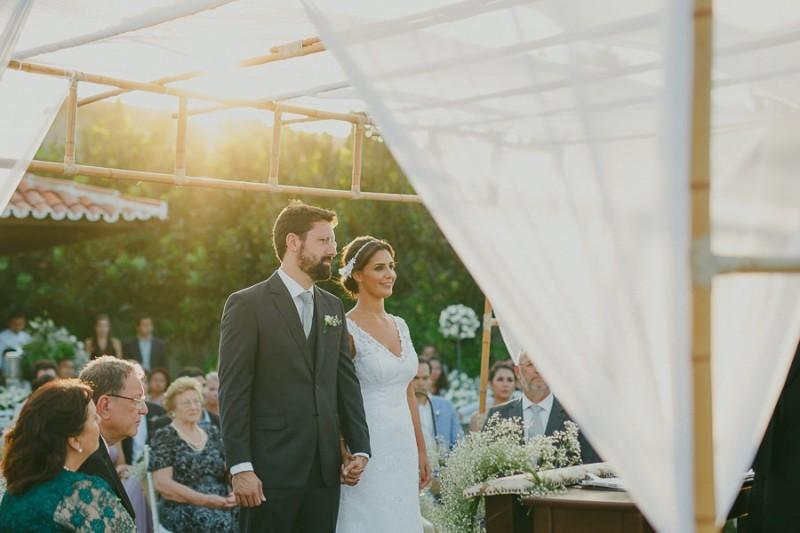 Casamento Real - Laissa e Arnon (31) - Arthur Rosa foto