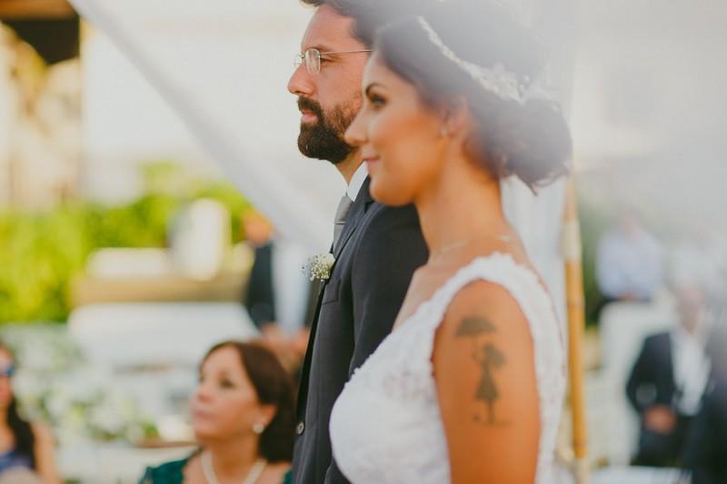 Casamento Real - Laissa e Arnon (37) - Arthur Rosa foto