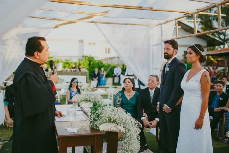Casamento Real - Laissa e Arnon (39) - Arthur Rosa foto
