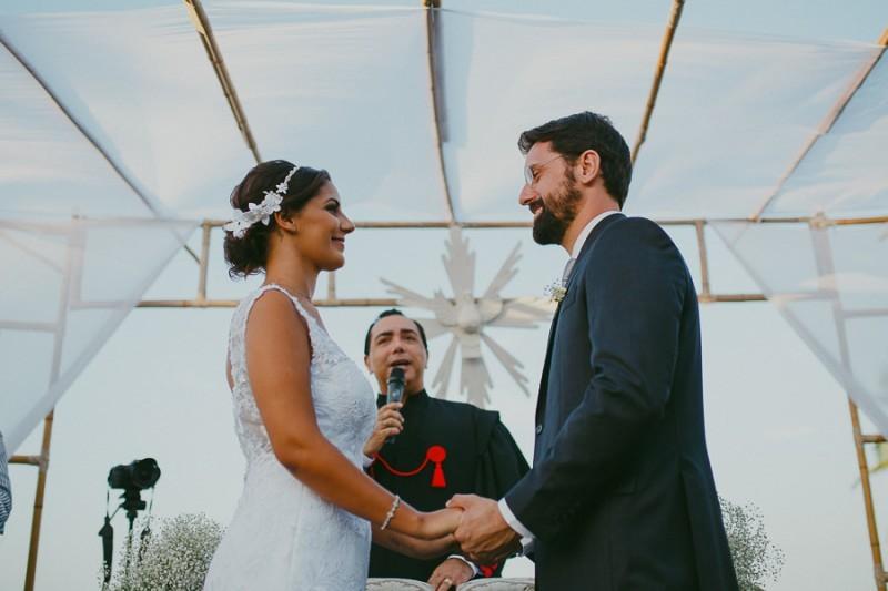 Casamento Real - Laissa e Arnon (44) - Arthur Rosa foto