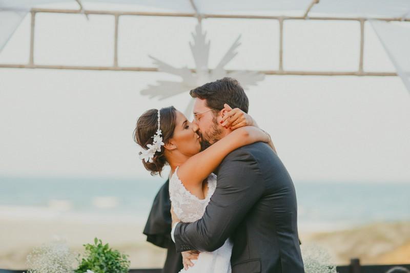 Casamento Real - Laissa e Arnon (51) - Arthur Rosa foto