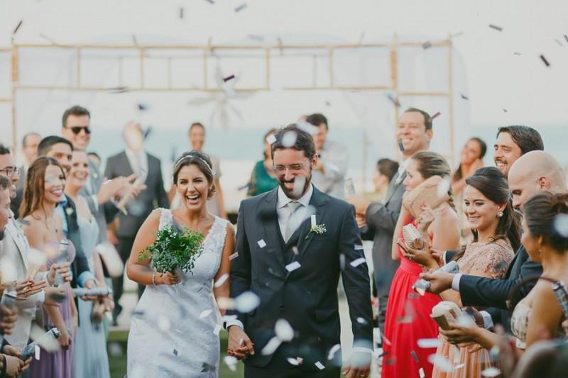 Casamento Real - Laissa e Arnon (52) - Arthur Rosa foto