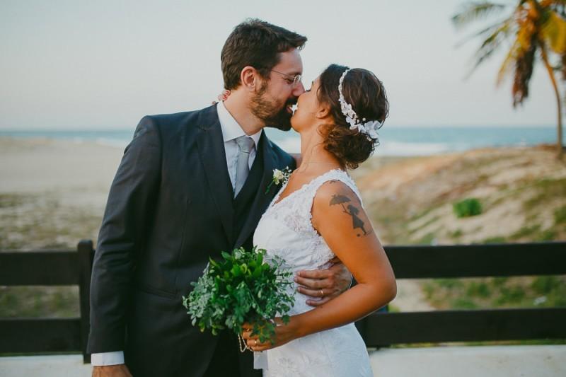 Casamento Real - Laissa e Arnon (57) - Arthur Rosa foto