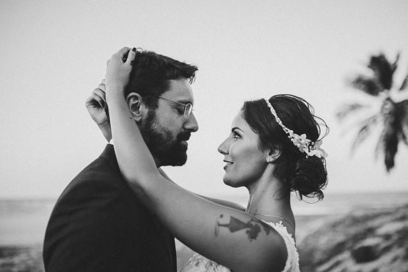 Casamento Real - Laissa e Arnon (58) - Arthur Rosa foto