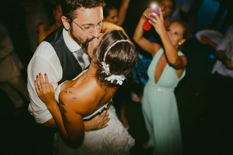 Casamento Real - Laissa e Arnon (64) - Arthur Rosa foto
