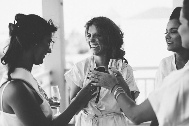 Casamento Real - Laissa e Arnon (7) - Arthur Rosa foto
