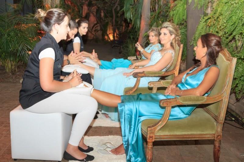 SPA do casamento para convidados - revista icasei (1)