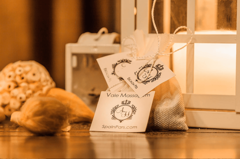 SPA do casamento para convidados - revista icasei (8)