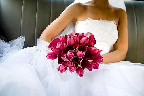 buquê de casamento (1)