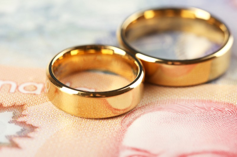 casamento e finanças - revista icasei (1)