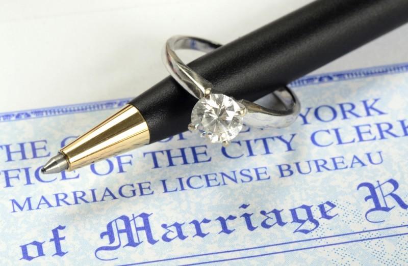 casamento e finanças - revista icasei (2)