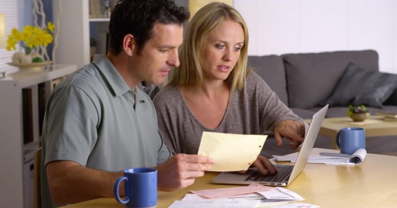 casamento e finanças - revista icasei (3)