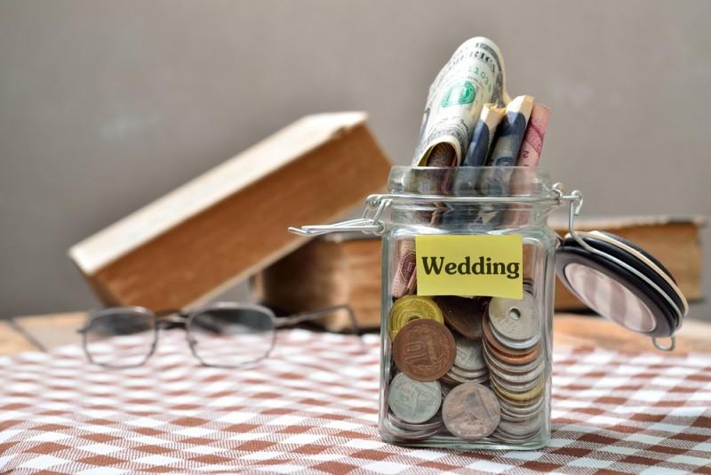 casamento e finanças - revista icasei (4)